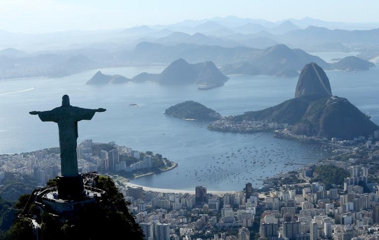 2016-rio-olympics.jpg