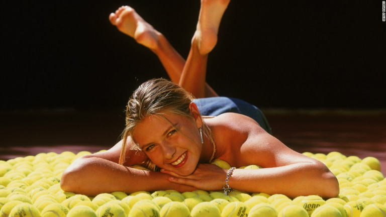 120523075809-sharapova-gal-1-horizontal-large-gallery