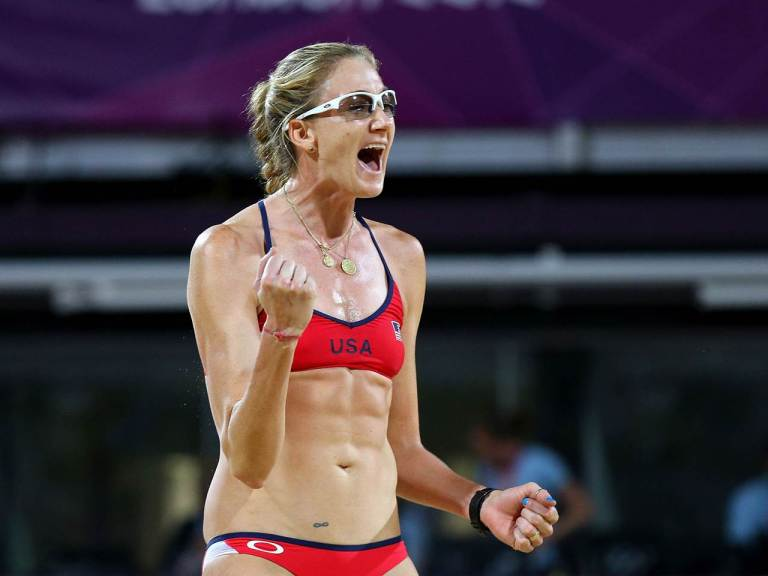 1B3983818-tdy-120921-kerri-walsh-01.today-inline-large2x