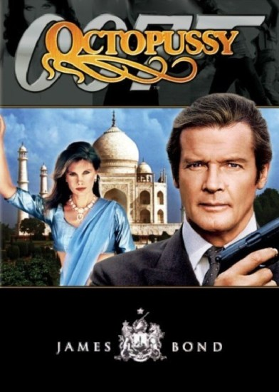 octopussy-james-bond-007.13209